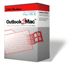 Outlook2Mac
