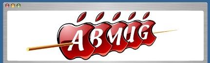 ABMUG