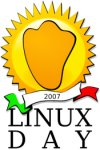 Linux Day 2007