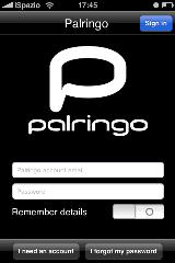 Palringo 1