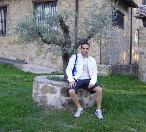 Paolo Gatti